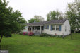 Photo of 11047 Powell ROAD, Thurmont, MD 21788 (MLS # MDFR245968)