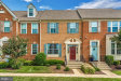 Photo of 2520 Mill Race ROAD, Frederick, MD 21701 (MLS # MDFR246314)
