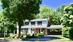 Photo of 1778 Valleyside DRIVE, Frederick, MD 21702 (MLS # MDFR246316)