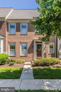 Photo of 2231 Village Square ROAD, Frederick, MD 21701 (MLS # MDFR246332)