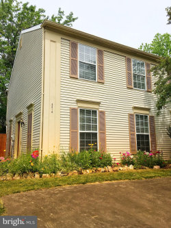 Photo of 5818 Farmgate COURT, Frederick, MD 21703 (MLS # MDFR246442)