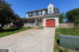 Photo of 226 Lake Coventry DRIVE, Frederick, MD 21702 (MLS # MDFR246510)