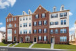 Photo of 6517 Alan Linton BOULEVARD, Unit A, Frederick, MD 21703 (MLS # MDFR246772)
