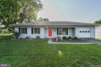 Photo of 223 Apples Church ROAD, Thurmont, MD 21788 (MLS # MDFR246798)