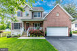 Photo of 26 Frederick ROAD, Thurmont, MD 21788 (MLS # MDFR246828)