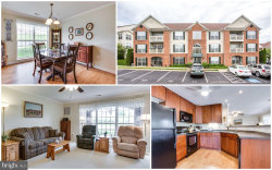 Photo of 2507 Shelley CIRCLE, Unit 4 1A, Frederick, MD 21702 (MLS # MDFR246888)