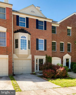 Photo of 2124 Brecken Dell COURT, Frederick, MD 21702 (MLS # MDFR246930)