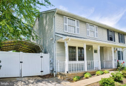 Photo of 141 Stonegate DRIVE, Frederick, MD 21702 (MLS # MDFR246938)