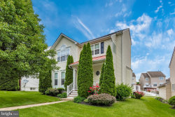 Photo of 9684 Royal Crest CIRCLE, Frederick, MD 21704 (MLS # MDFR246976)