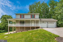 Photo of 6803 Plantation ROAD, Frederick, MD 21701 (MLS # MDFR246998)