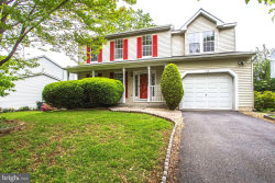 Photo of 510 Sage Hen WAY, Frederick, MD 21703 (MLS # MDFR247010)