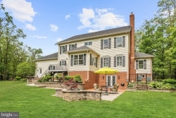 Photo of 10305 Gambrill Park ROAD, Frederick, MD 21702 (MLS # MDFR247032)