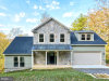 Photo of 6442 Lakeridge DRIVE, New Market, MD 21774 (MLS # MDFR247036)