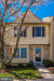 Photo of 19 Catoctin Highlands CIRCLE, Thurmont, MD 21788 (MLS # MDFR247122)