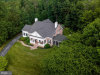 Photo of 10104 Scouts CIRCLE, Walkersville, MD 21793 (MLS # MDFR247146)