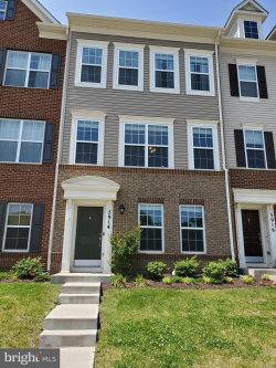 Photo of 5914 Jefferson Commons WAY, Frederick, MD 21703 (MLS # MDFR247188)