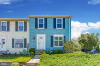 Photo of 1478 Dockside COURT, Frederick, MD 21701 (MLS # MDFR247270)