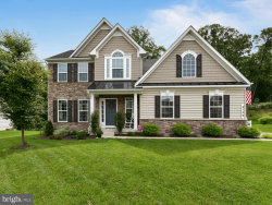 Photo of 4759 De Invierno PLACE, Mount Airy, MD 21771 (MLS # MDFR247272)