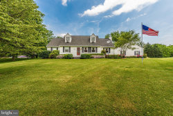 Photo of 14010 Harrisville ROAD, Mount Airy, MD 21771 (MLS # MDFR247364)