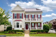 Photo of 801 Crums Hollow DRIVE, Brunswick, MD 21716 (MLS # MDFR247412)