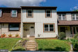 Photo of 8390 Discovery PLACE, Walkersville, MD 21793 (MLS # MDFR247580)