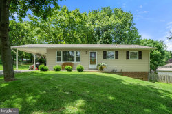 Photo of 12703 Davis COURT, Mount Airy, MD 21771 (MLS # MDFR247582)