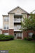 Photo of 8205 Blue Heron DRIVE, Unit 2A, Frederick, MD 21701 (MLS # MDFR247584)