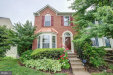 Photo of 3546 Winthrop LANE, Frederick, MD 21704 (MLS # MDFR247636)
