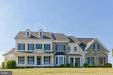 Photo of 6802 Southridge WAY, Middletown, MD 21769 (MLS # MDFR247676)
