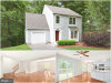 Photo of 3811 Pippins PLACE, Point Of Rocks, MD 21777 (MLS # MDFR247706)