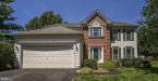Photo of 1750 Wheyfield DRIVE, Frederick, MD 21701 (MLS # MDFR247782)