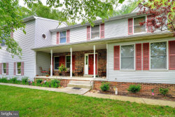 Photo of 6904 Mountain Church ROAD, Middletown, MD 21769 (MLS # MDFR247876)
