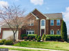 Photo of 205 N Pointe TERRACE, Middletown, MD 21769 (MLS # MDFR247988)