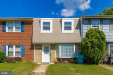 Photo of 7311 Springbrook, Middletown, MD 21769 (MLS # MDFR248000)