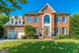 Photo of 3306 Knolls PARKWAY, Ijamsville, MD 21754 (MLS # MDFR248200)