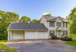 Photo of 608 Cedarbrook COURT, Mount Airy, MD 21771 (MLS # MDFR248468)