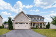 Photo of 5509 Young Family Trl W TRAIL, Adamstown, MD 21710 (MLS # MDFR248482)