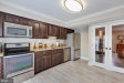 Photo of 459 Arwell COURT, Unit 459, Frederick, MD 21703 (MLS # MDFR248516)