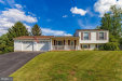 Photo of 4399 Agate COURT, Middletown, MD 21769 (MLS # MDFR248538)