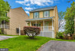 Photo of 10741 Edgewood COURT, New Market, MD 21774 (MLS # MDFR248576)