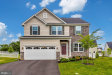 Photo of 419 Conundrum TERRACE, Frederick, MD 21702 (MLS # MDFR248596)