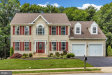 Photo of 6416 Spring Forest ROAD, Frederick, MD 21701 (MLS # MDFR248600)