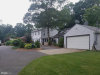 Photo of 7543 Sundays LANE, Frederick, MD 21702 (MLS # MDFR248642)