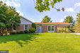 Photo of 13780 Blythedale DRIVE, Mount Airy, MD 21771 (MLS # MDFR248996)