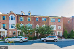 Photo of 9070 Mcpherson STREET, Frederick, MD 21704 (MLS # MDFR249056)