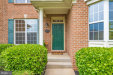 Photo of 1723 Conrads Ferry DRIVE, Point Of Rocks, MD 21777 (MLS # MDFR249124)