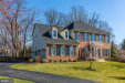 Photo of 7503 Melbourne PLACE, Ijamsville, MD 21754 (MLS # MDFR249384)