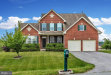 Photo of 5711 Nottingham PLACE, Adamstown, MD 21710 (MLS # MDFR249698)