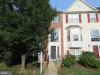 Photo of 3762 Hope Commons Cir, Urbana, MD 21704 (MLS # MDFR249924)