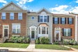 Photo of 5469 Prince William COURT, Frederick, MD 21703 (MLS # MDFR249986)